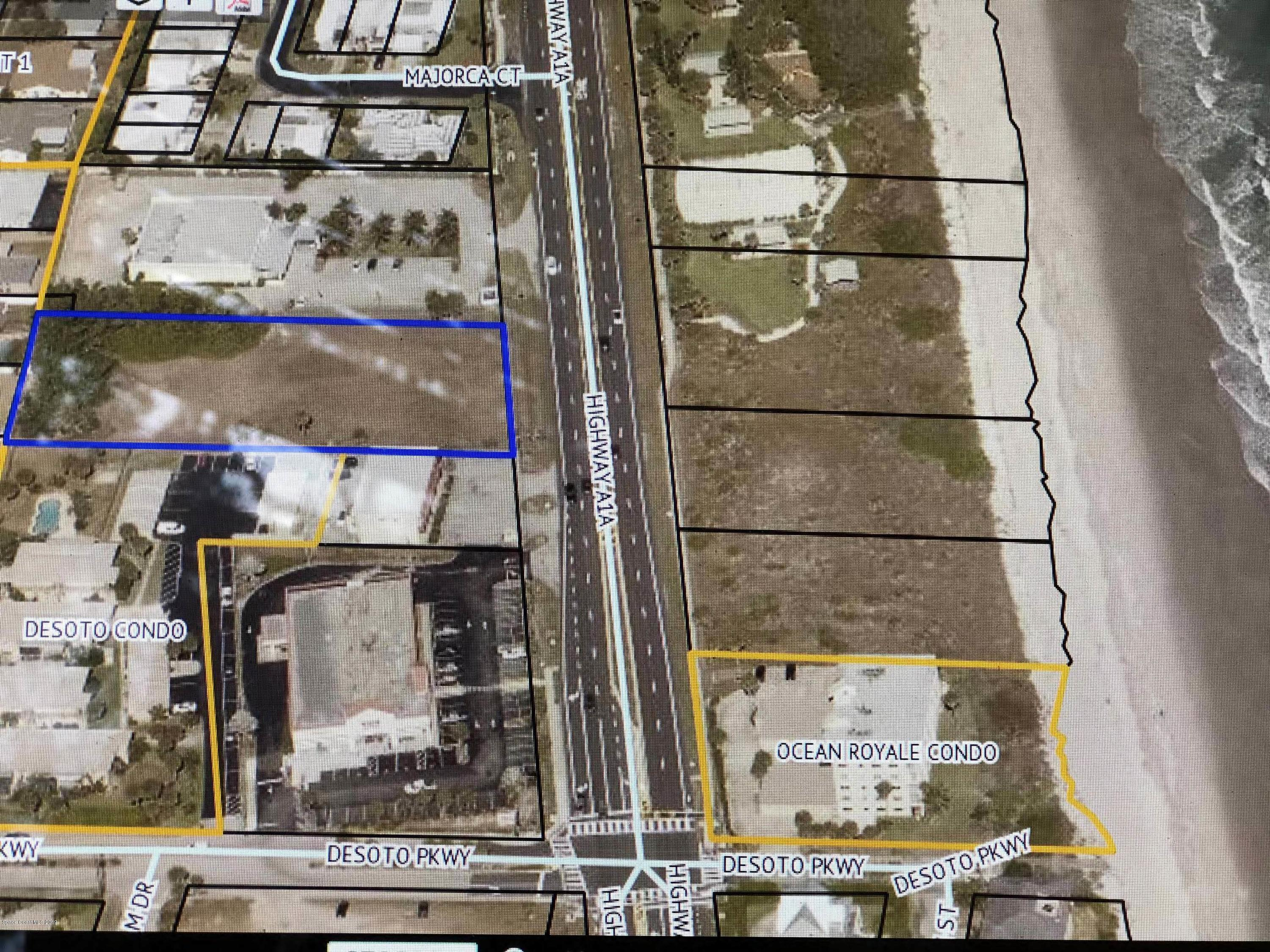 1568 Highway A1a Property Photo