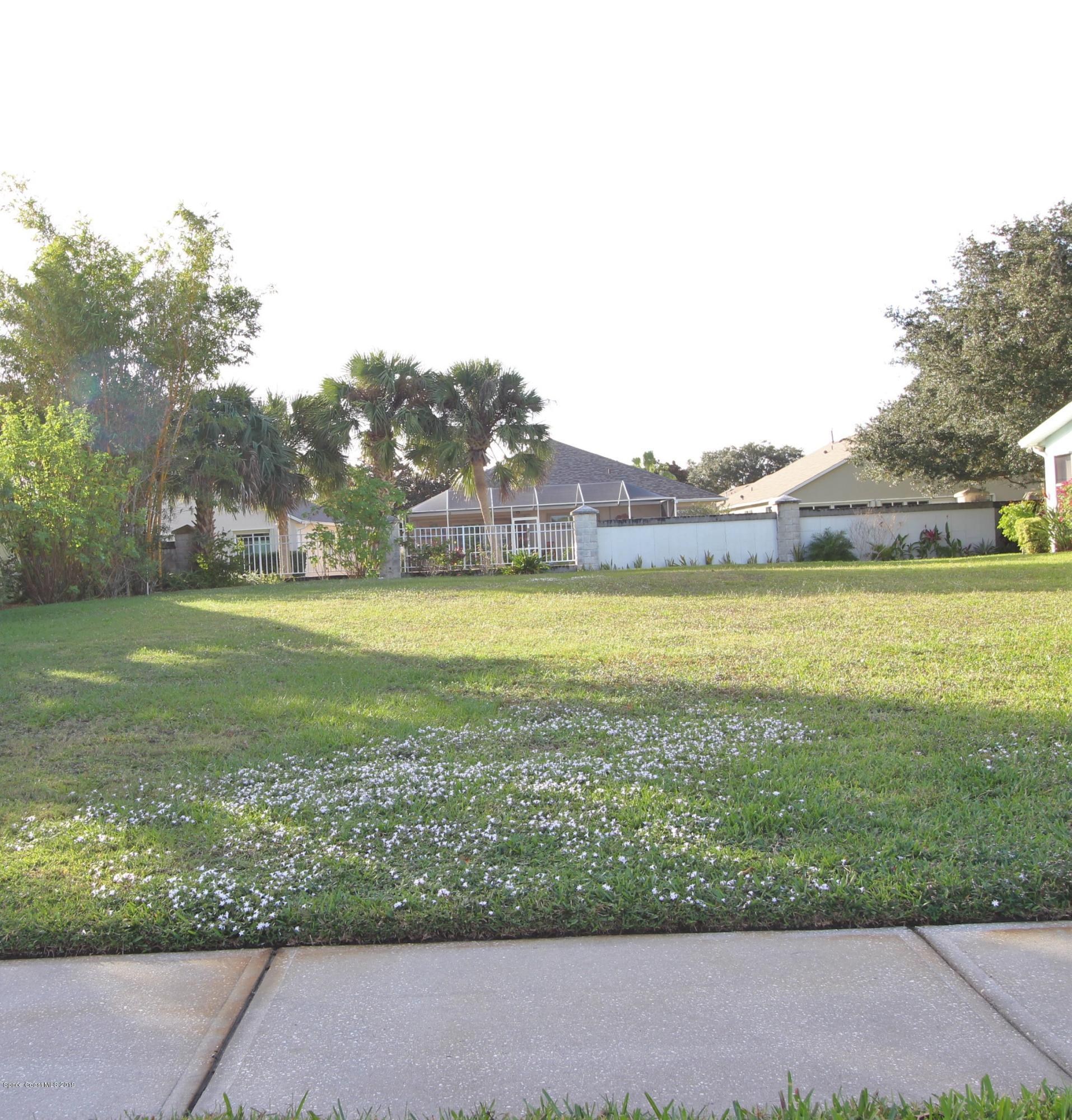 1790 Independence Avenue, Melbourne, FL 32940 - Melbourne, FL real estate listing