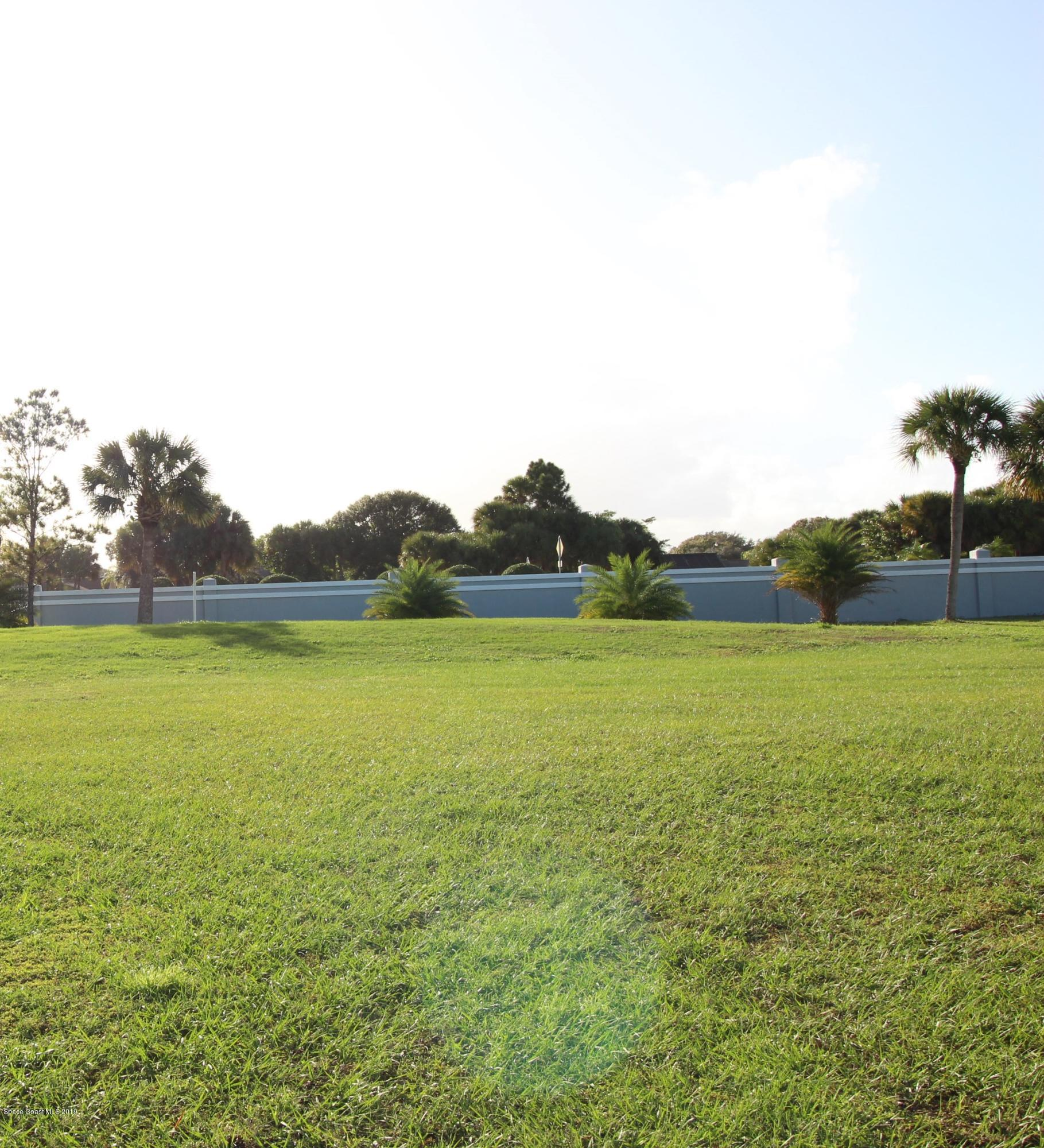 1896 Freedom Drive, Melbourne, FL 32940 - Melbourne, FL real estate listing
