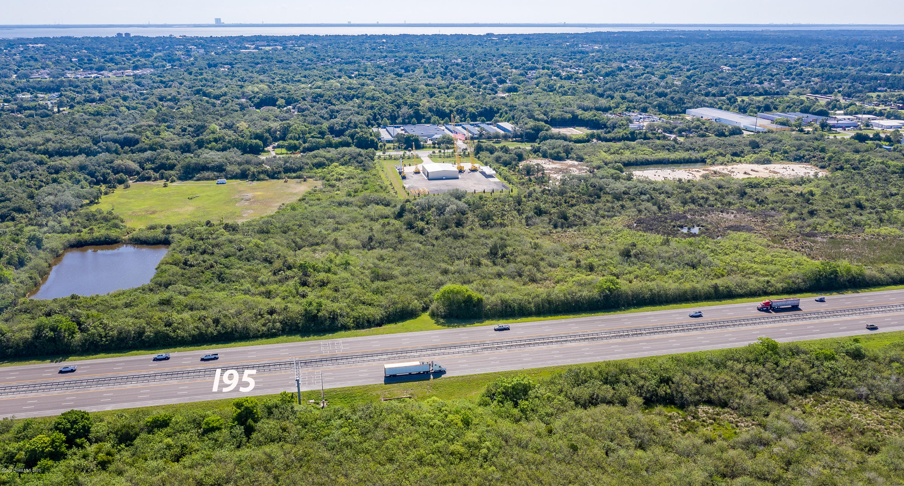 0000 South Street Property Photo - Titusville, FL real estate listing