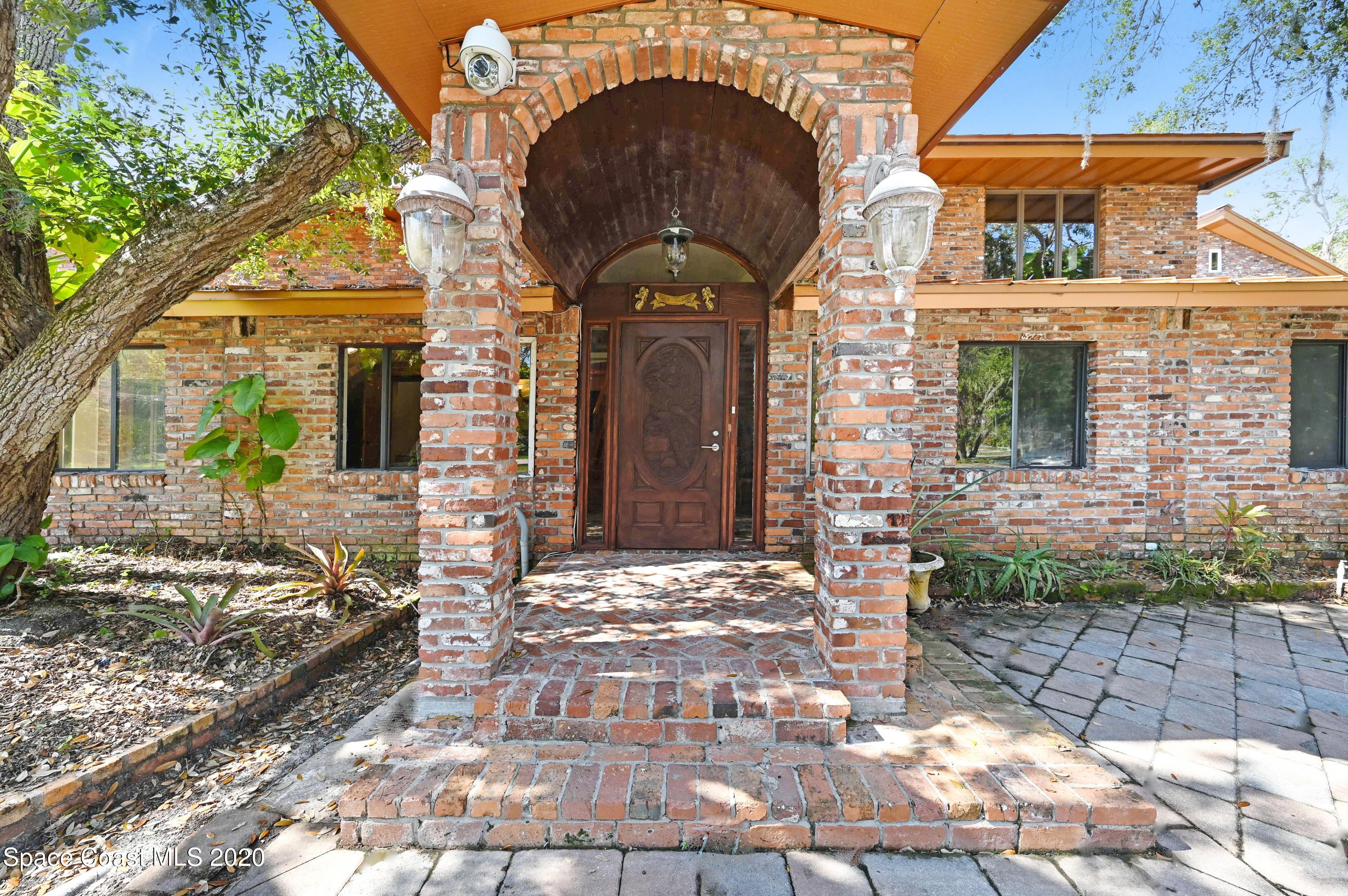 4205 Crooked Mile Road Property Photo