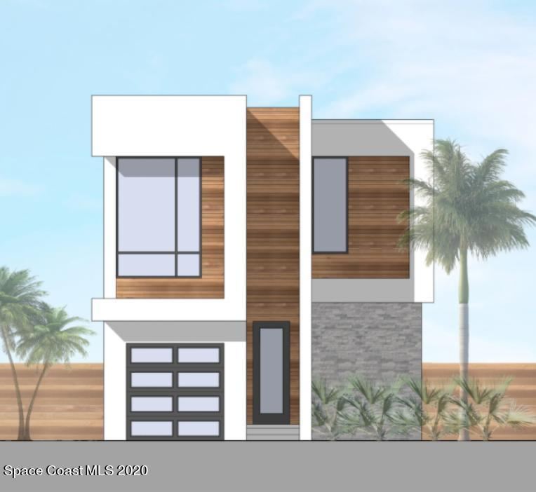 3059 S Hwy A1a Property Photo