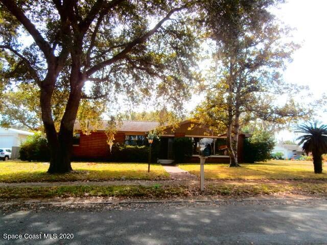 1823 Hamlin Court Property Photo