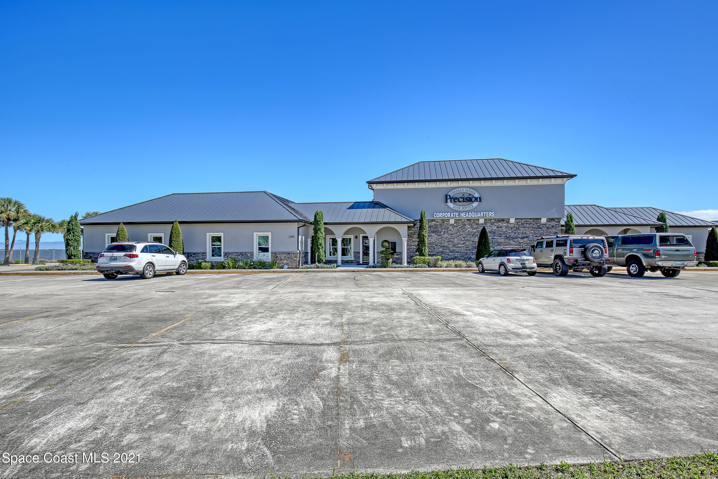 Titusville Real Estate Listings Main Image