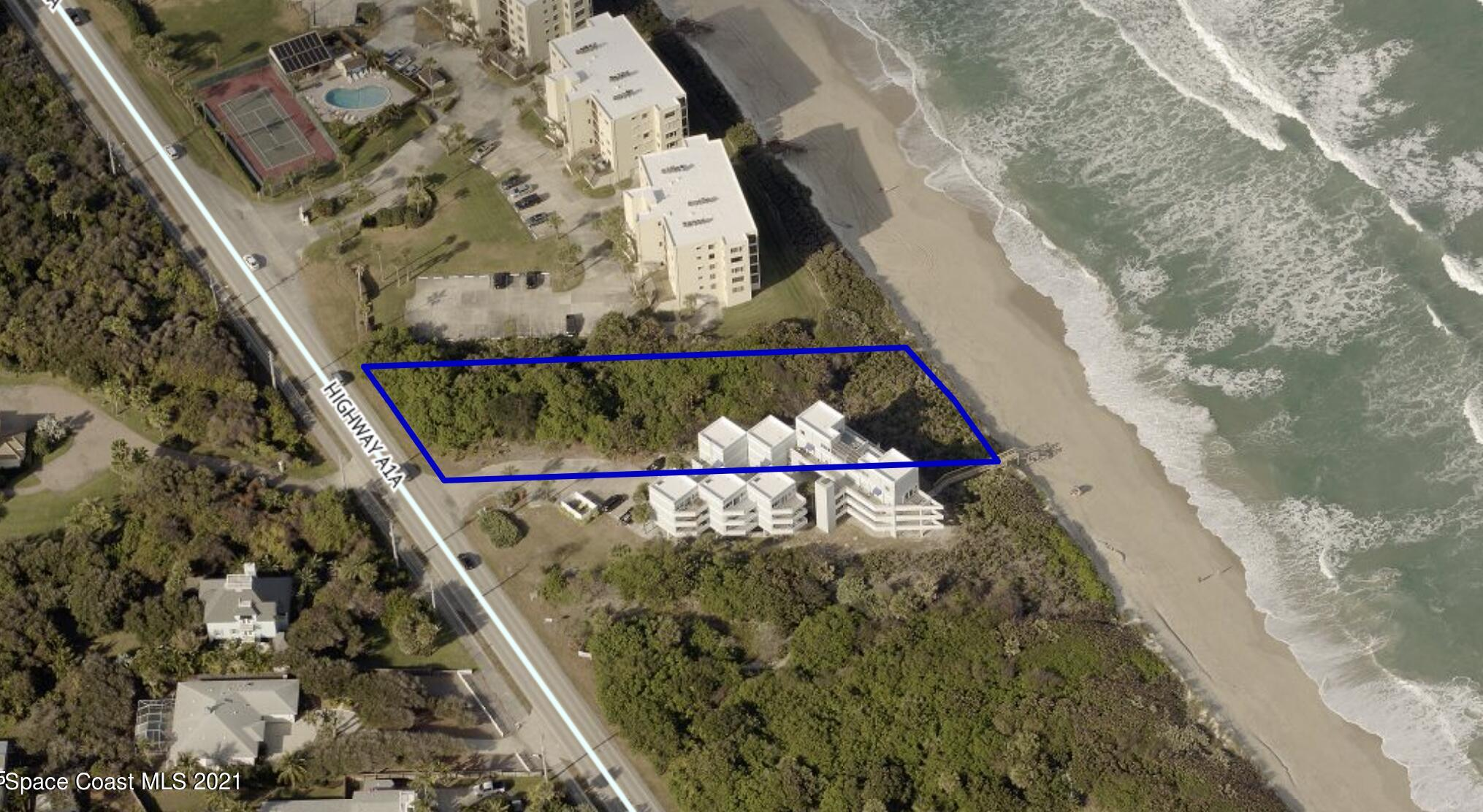 6345 S Highway A1a Property Photo