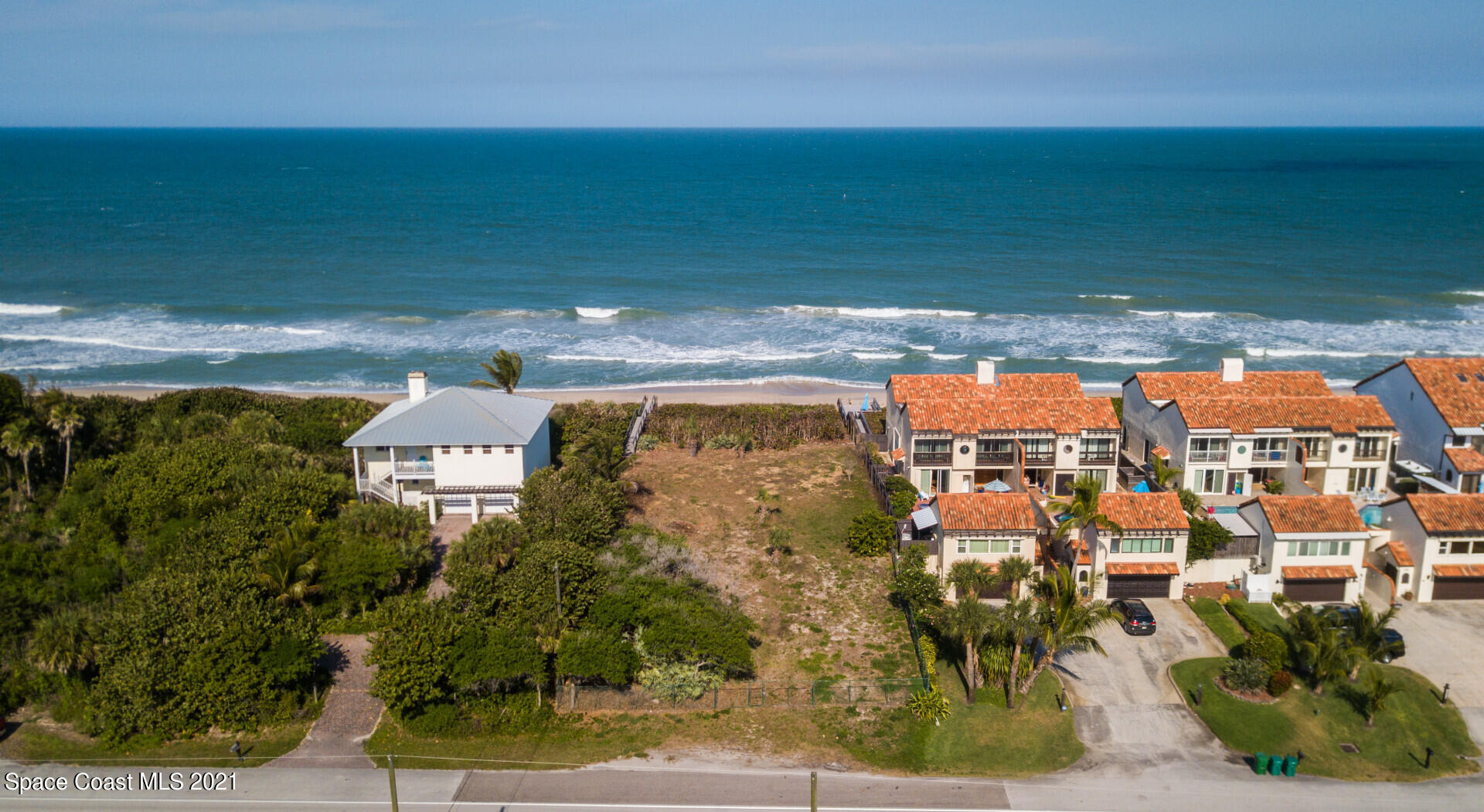 9351 S Highway A1a Property Photo