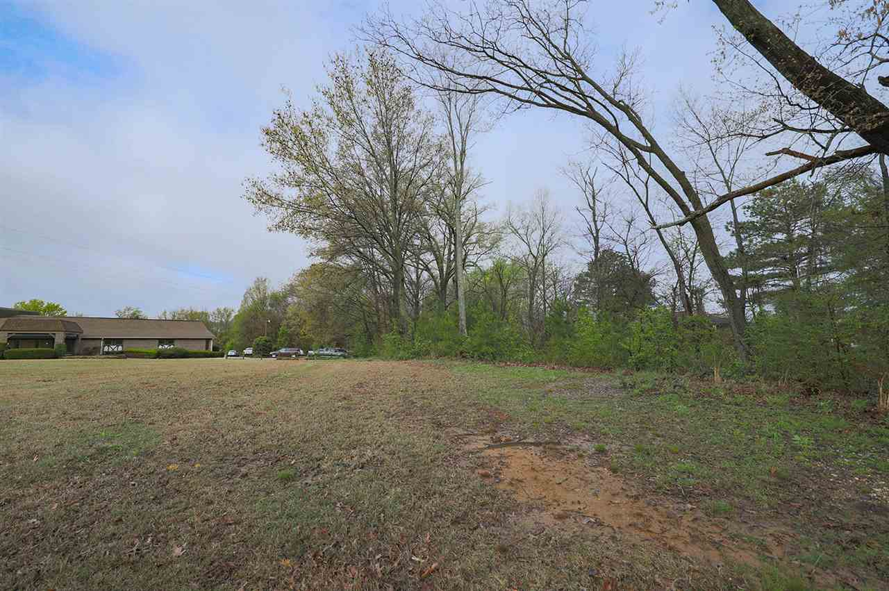 Kennedy Property Photo - Martin, TN real estate listing