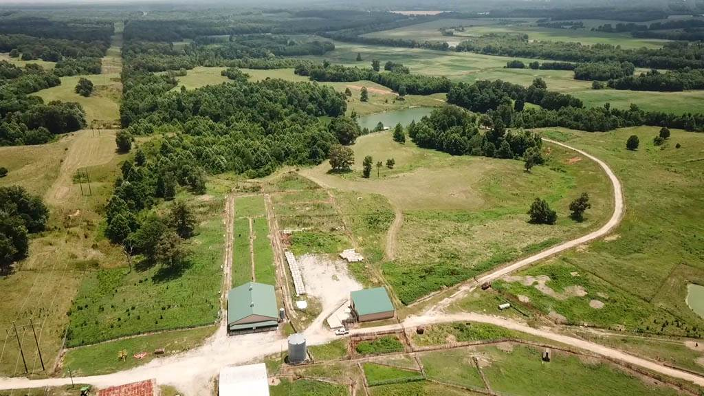 5190 Clay Farm, Atwood, TN 38220 - Atwood, TN real estate listing
