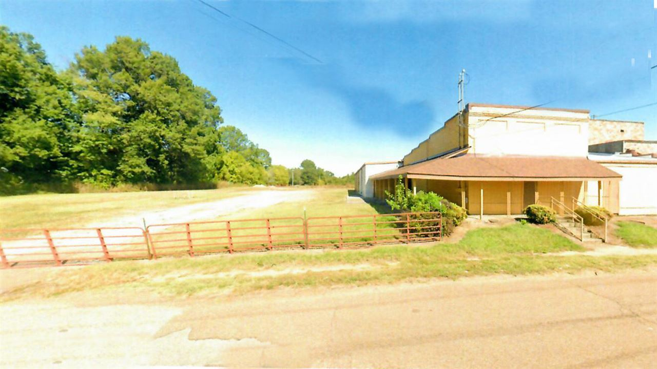 123 CHURCH Property Photo - MARTIN, TN real estate listing