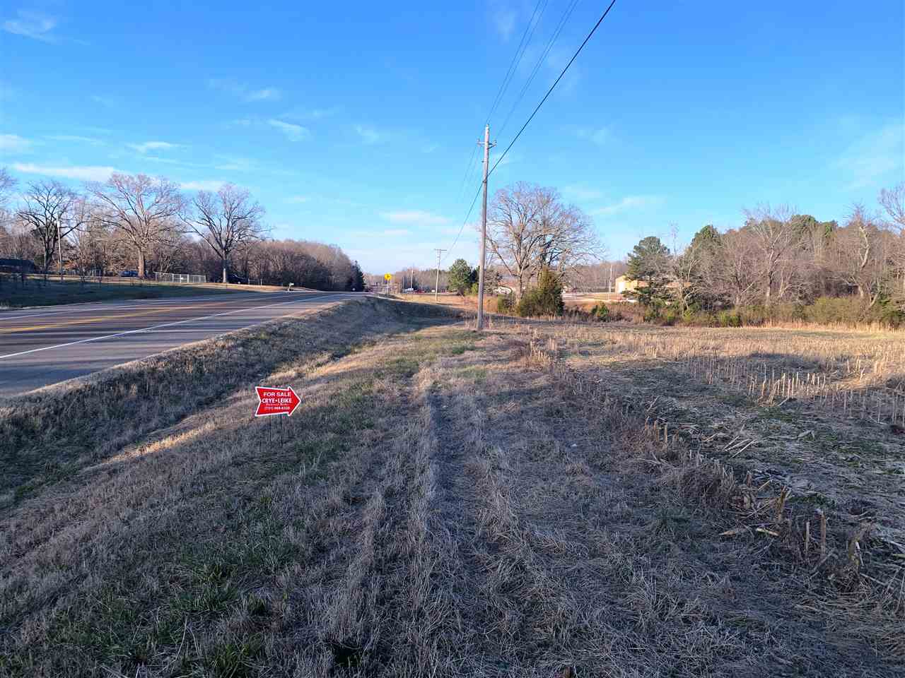 000 US Hwy 641 Property Photo - Holladay, TN real estate listing