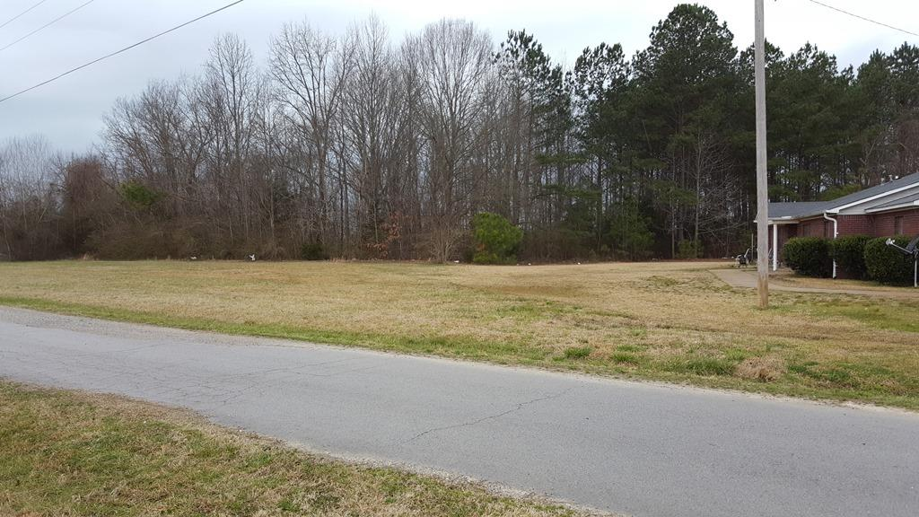 Lot 9 Homer Property Photo - Boonville, MS real estate listing