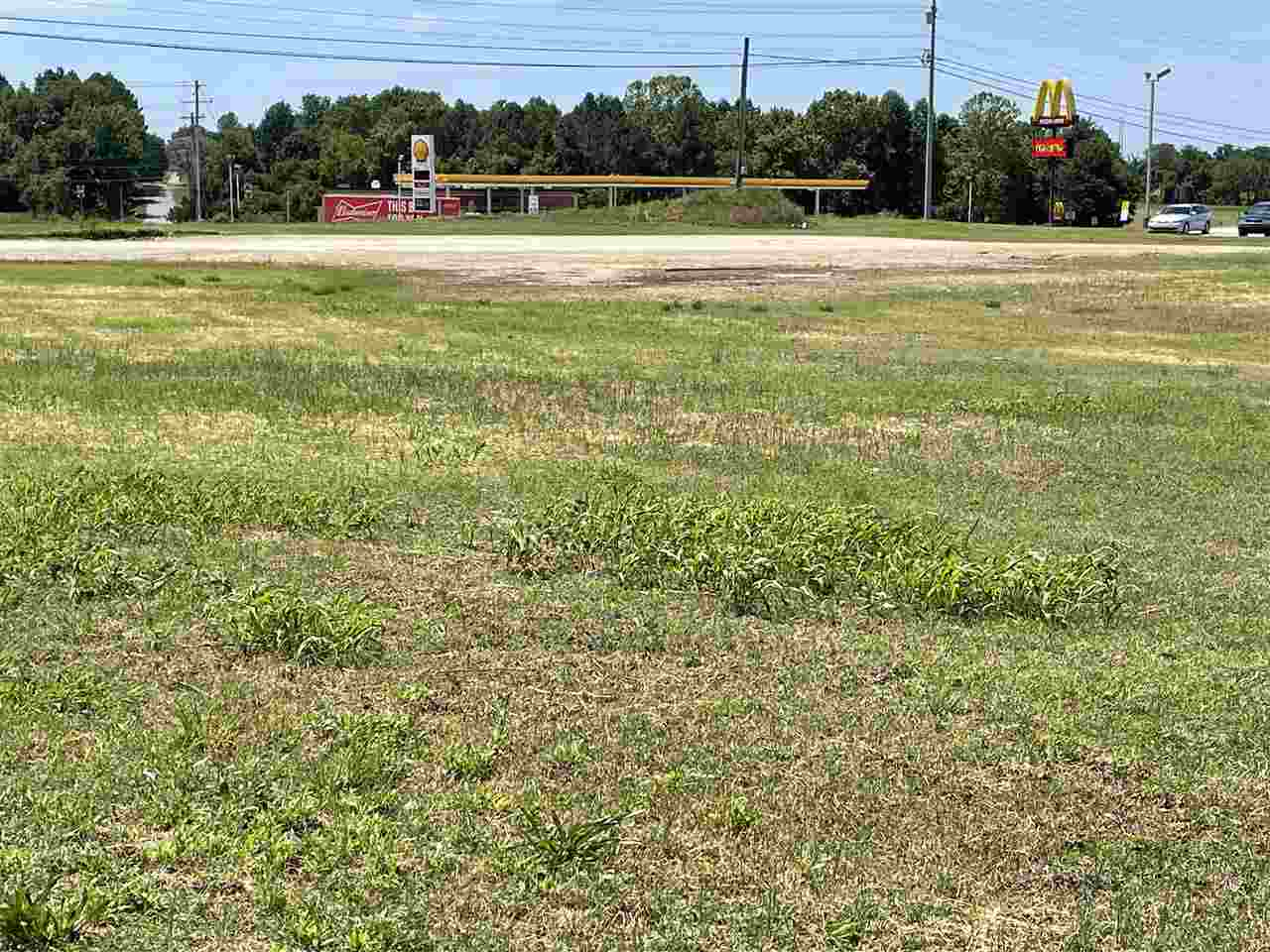 631 Highway 45 Bypass Property Photo
