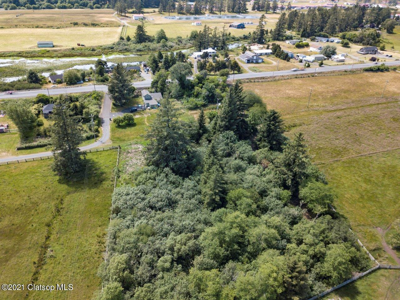 Vacant Land Highway 101 Property Photo 5