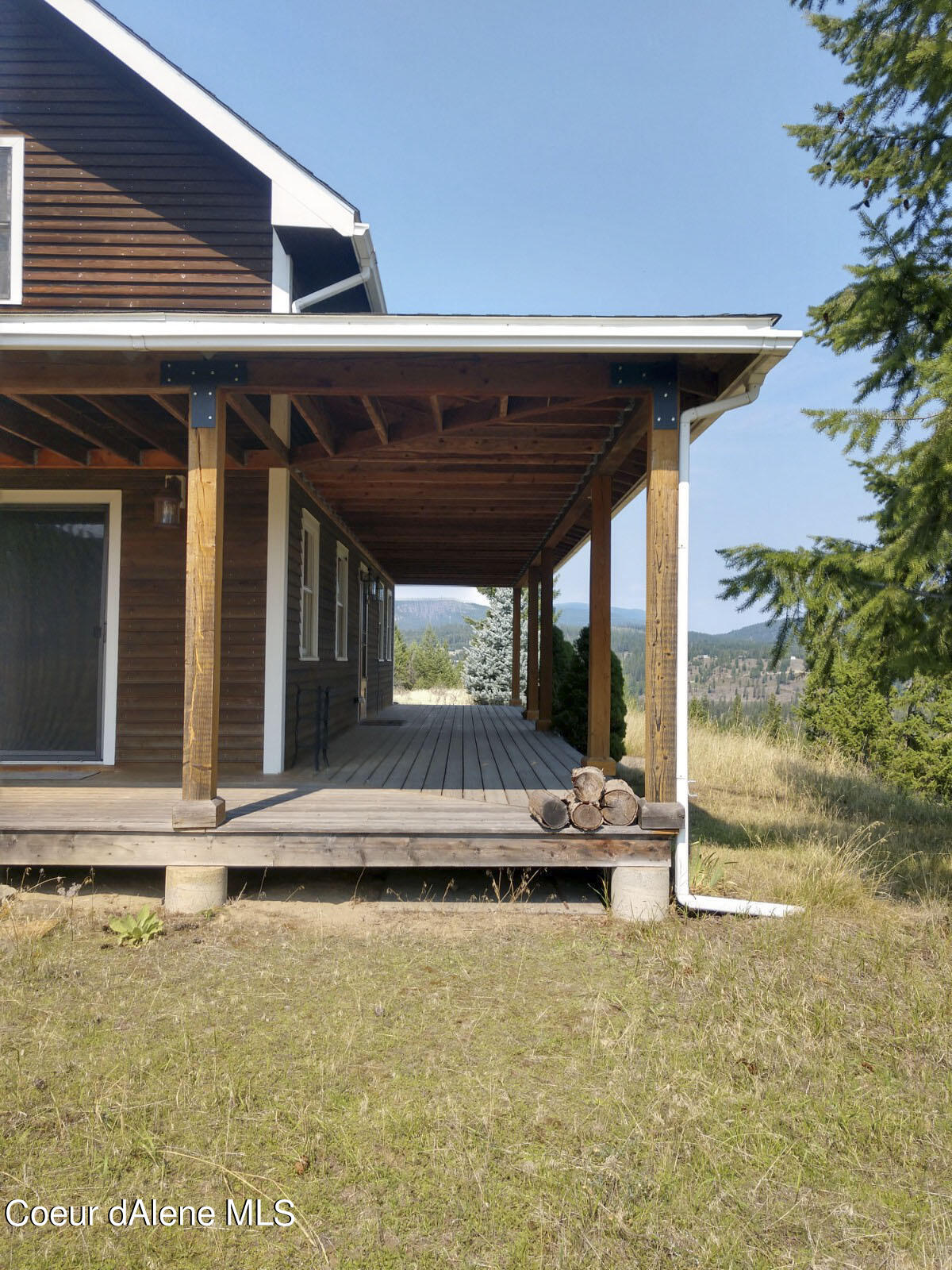 1118 Two Tail Rd Property Photo 15