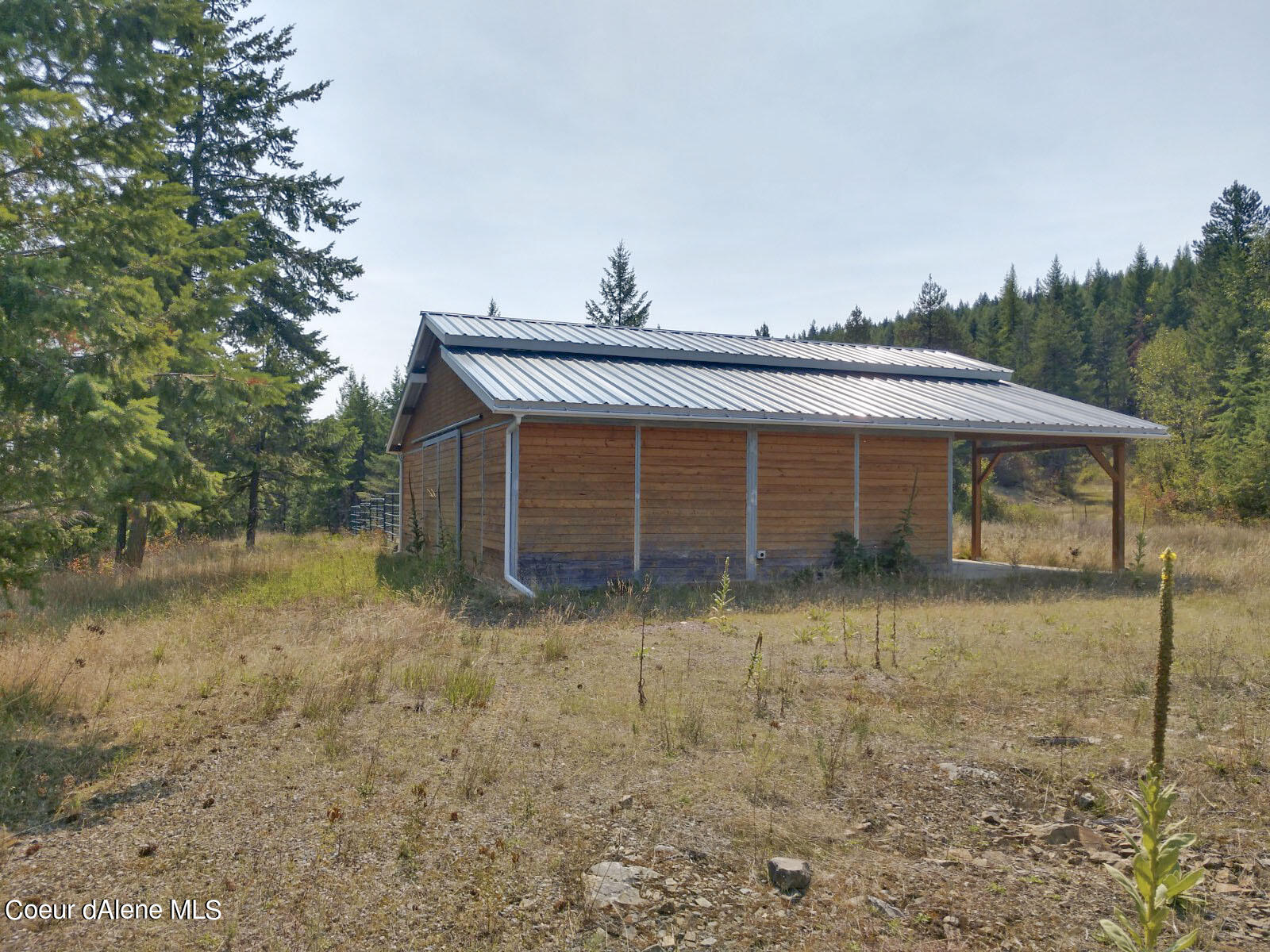 1118 Two Tail Rd Property Photo 53