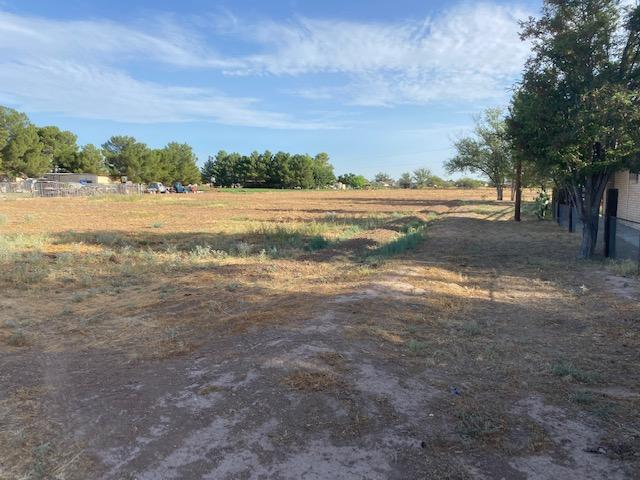 0 Bovee Rd Property Photo - Socorro, TX real estate listing