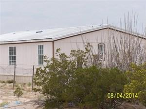 276 STRAIGHT ARROW Property Photo - Dell City, TX real estate listing