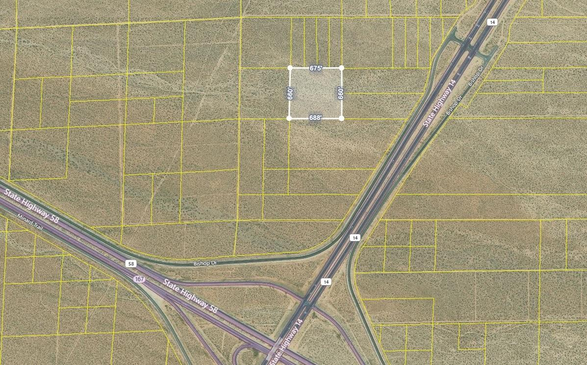 Nw Cor Hwy 14 And Hwy 58 P15 Property Photo