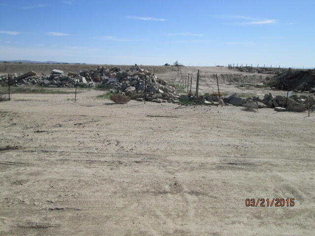 Near Gaskell Road & 75th St.w Property Photo