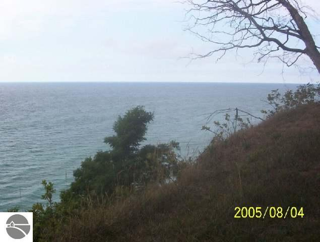 00 Marquette Court Property Photo - Frankfort, MI real estate listing