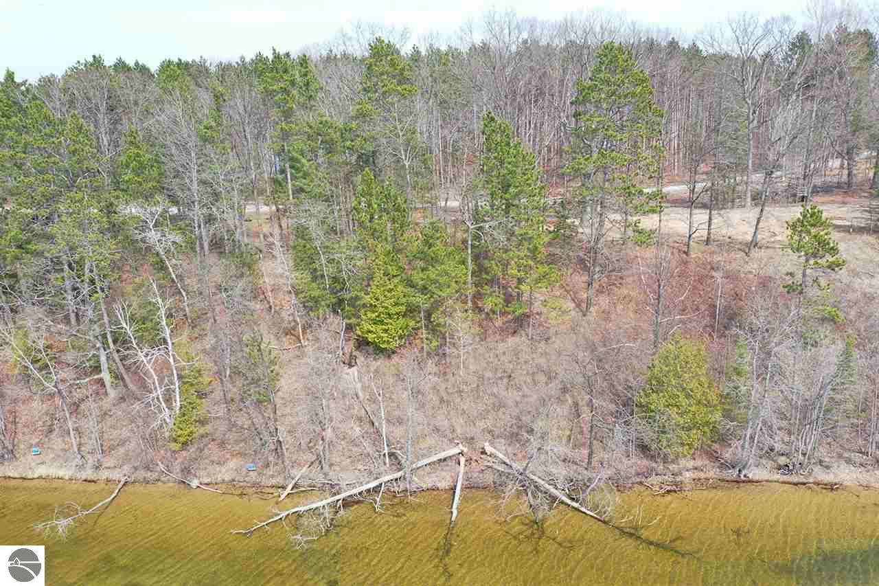 P6 Wild Cherry Lane Property Photo - Hale, MI real estate listing