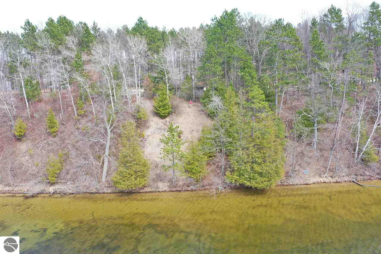 P7 Wild Cherry Lane Property Photo - Hale, MI real estate listing