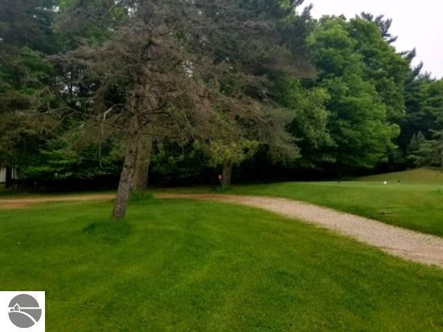 XXX White Deer Trail Property Photo - Prudenville, MI real estate listing