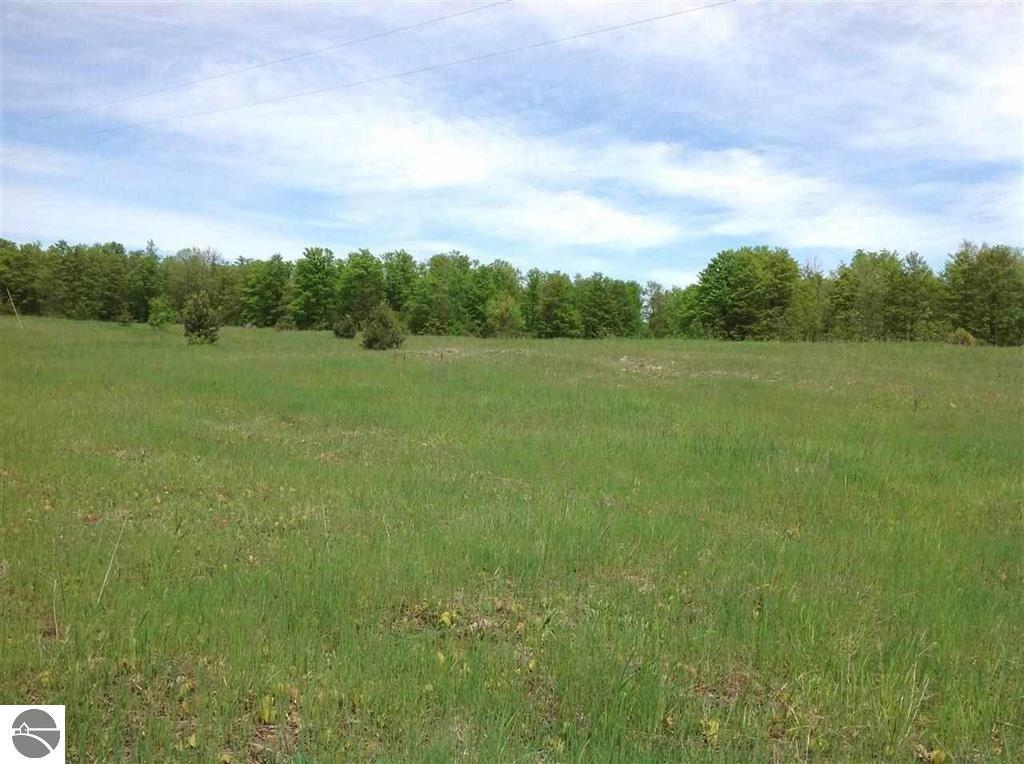 Lot F 9 Road Property Photo - Mesick, MI real estate listing