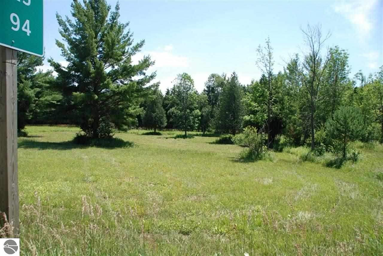 0 Honor Highway Property Photo - Honor, MI real estate listing
