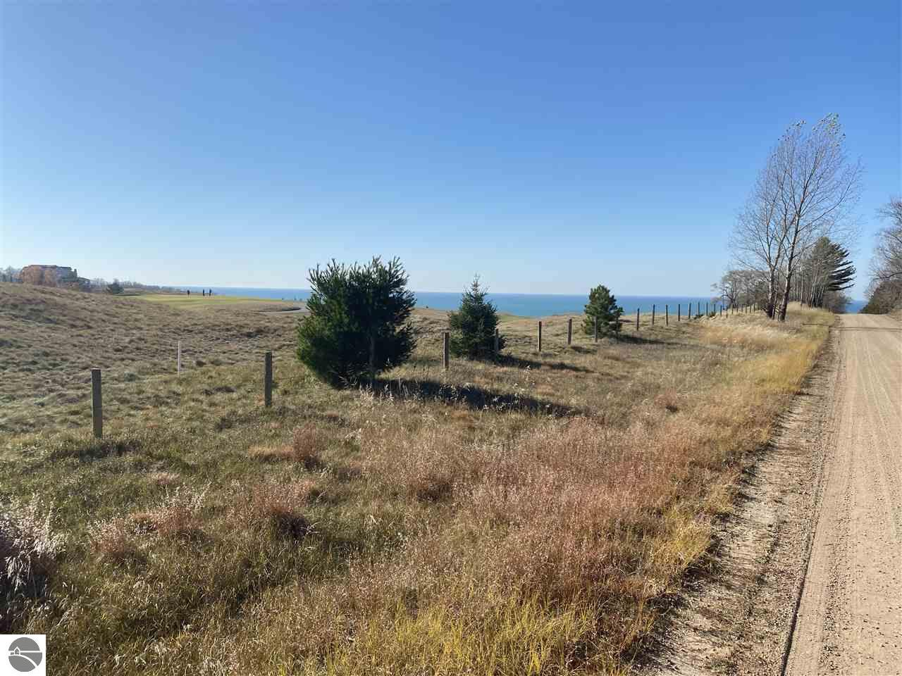 000 Bischoff Road Property Photo - Arcadia, MI real estate listing