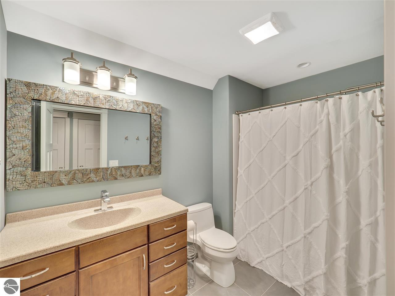 3001 Forest Lodge Drive Property Photo 68