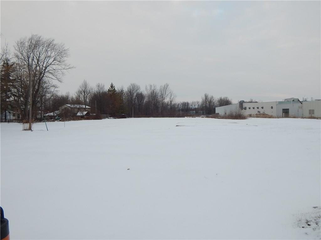 623 BROAD Street E, Dunnville, Ontario N1A 1H1 - Dunnville, Ontario real estate listing