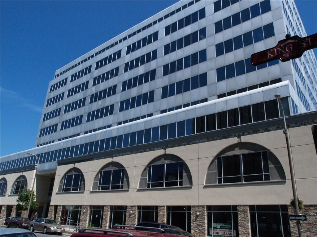 80 KING Street #503, St. Catharines, Ontario L2R 7G1 - St. Catharines, Ontario real estate listing