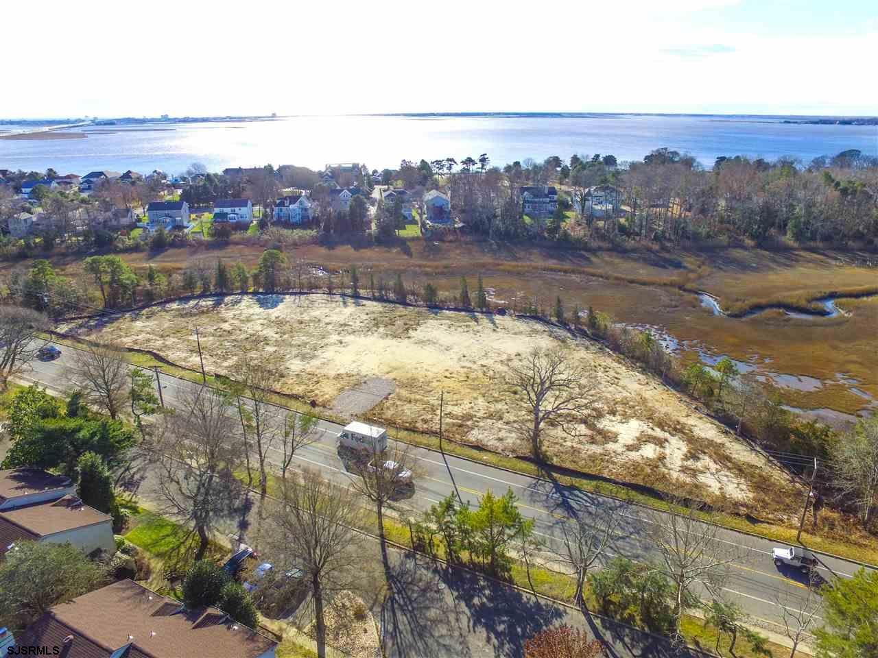 500 Mays Landing Rd Property Photo - Somers Point, NJ real estate listing