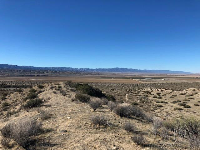 0 APN #149-180-029 Property Photo - Out of Area, CA real estate listing