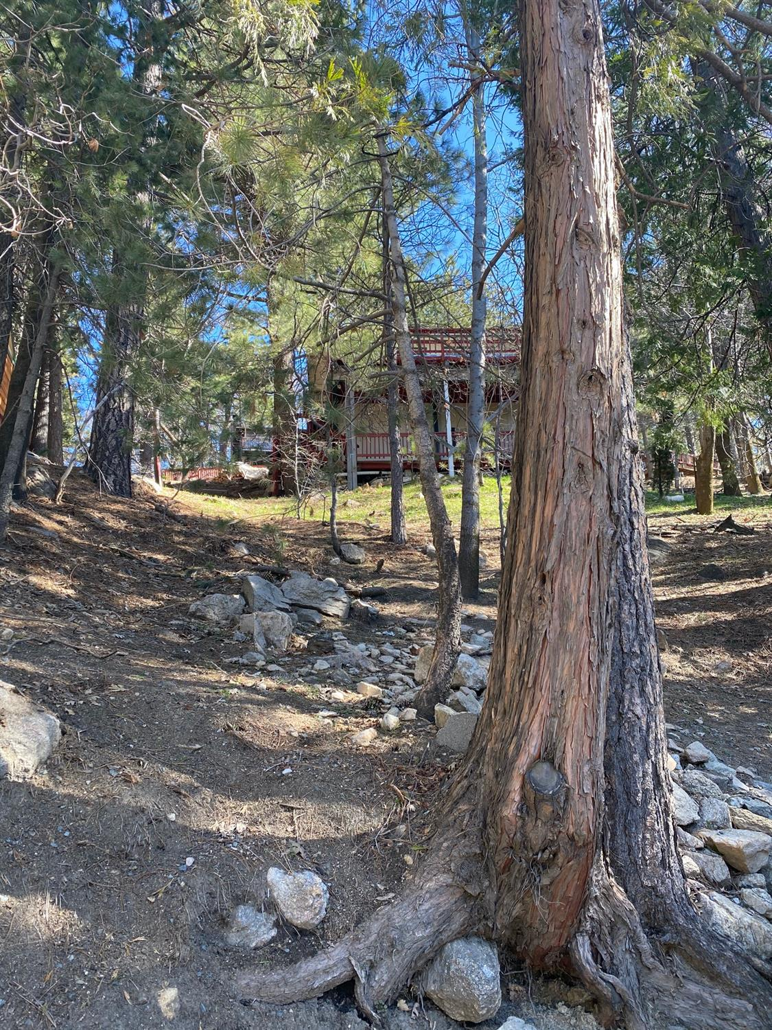 0 Valley View Property Photo
