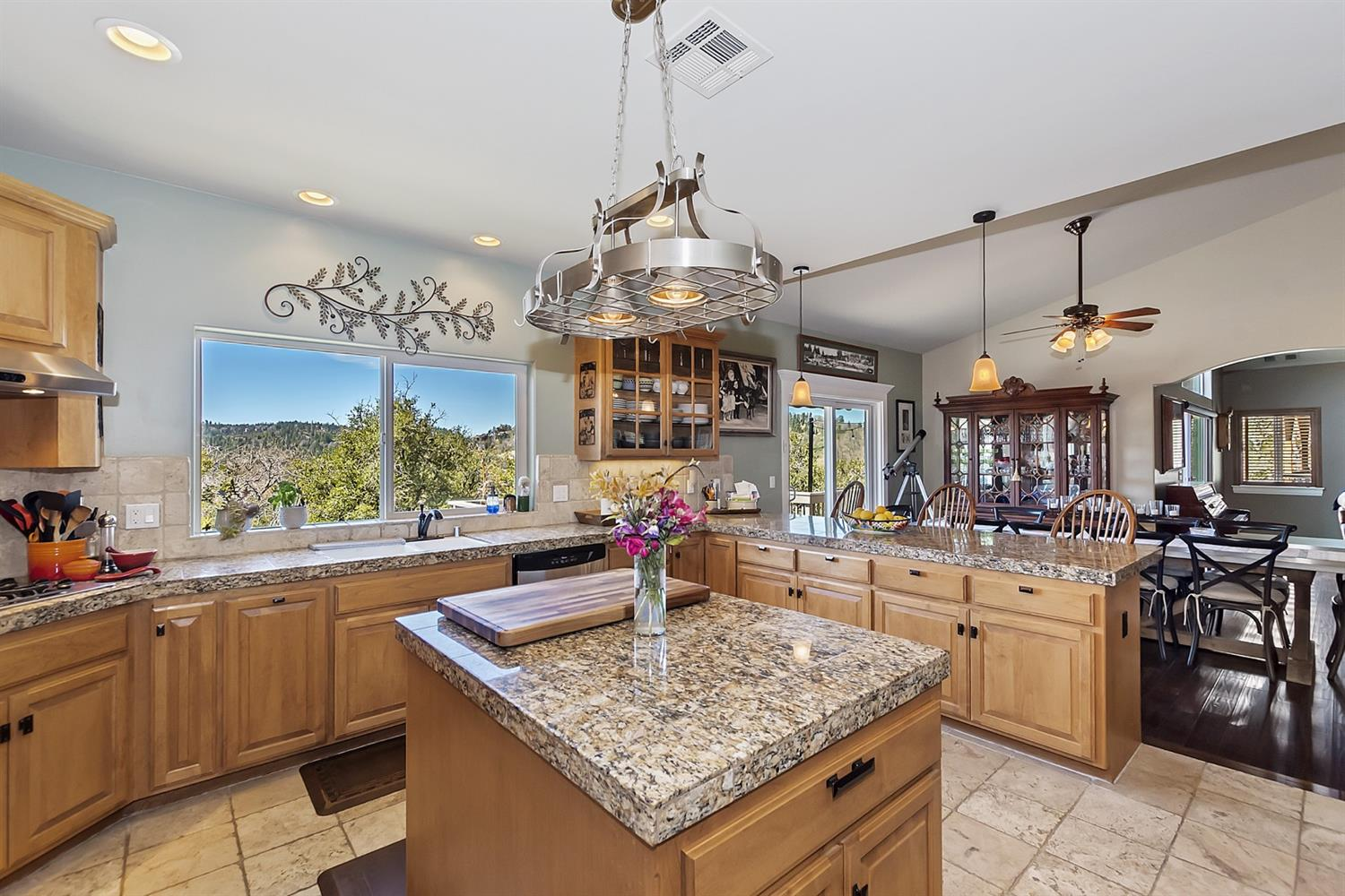 1132 Grass Valley Road Property Photo 10