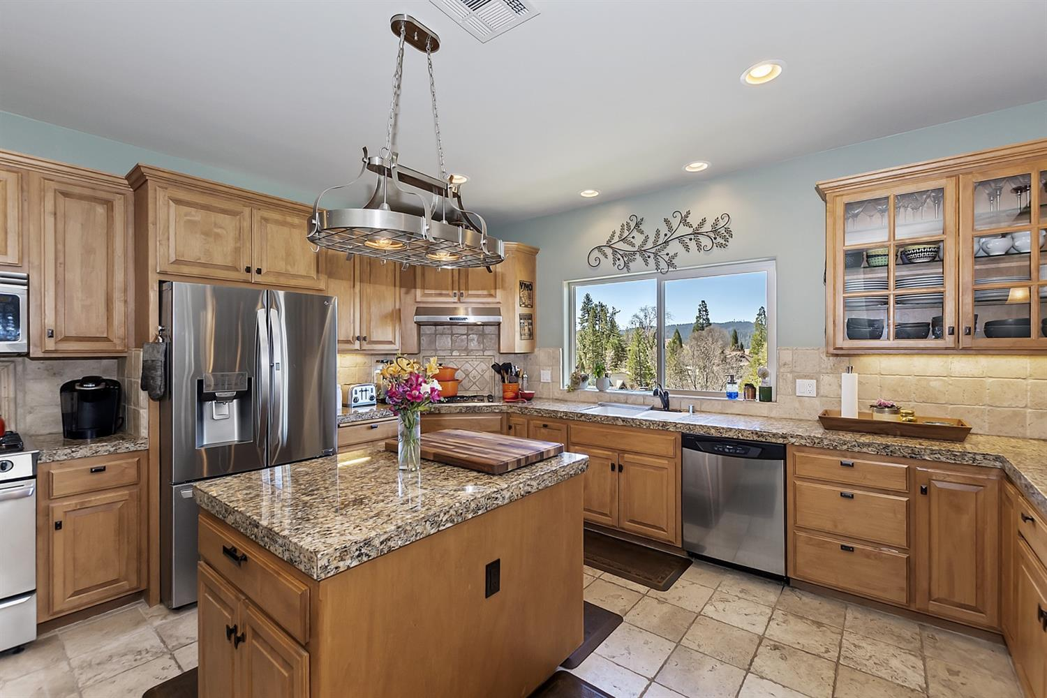 1132 Grass Valley Road Property Photo 11