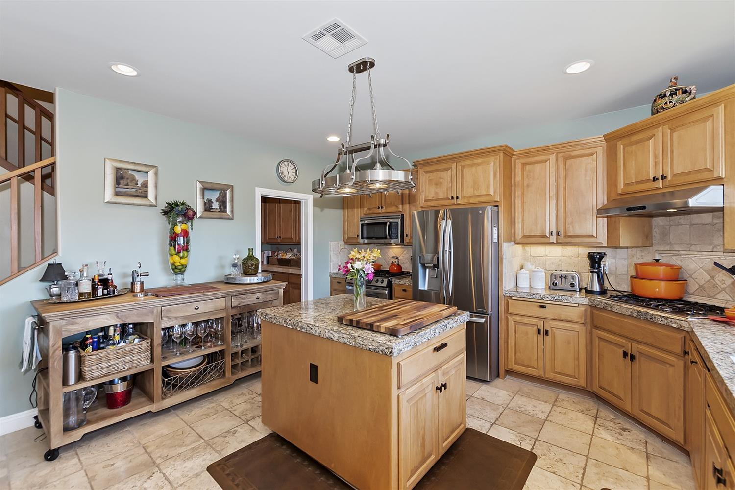 1132 Grass Valley Road Property Photo 13