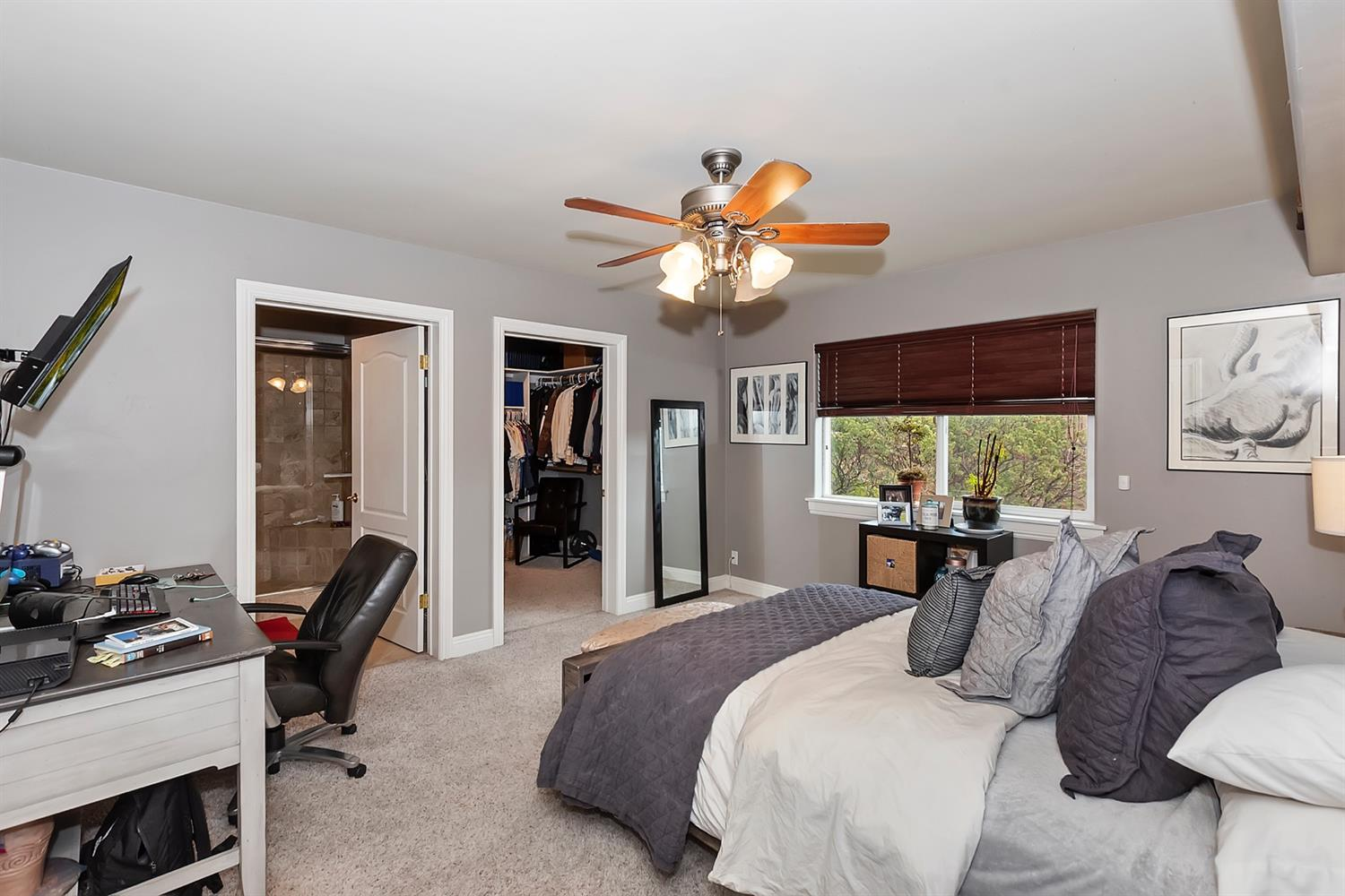 1132 Grass Valley Road Property Photo 15