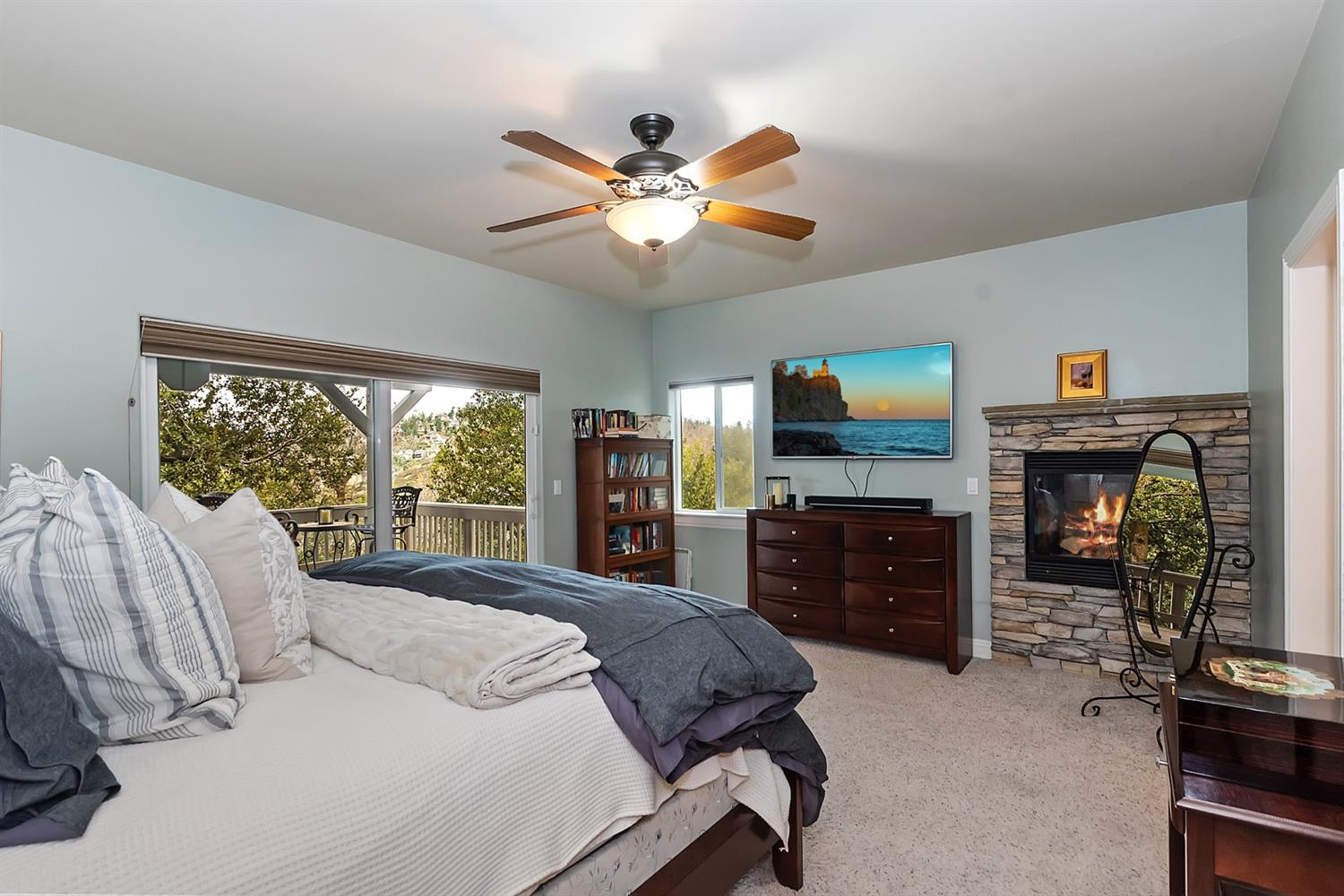 1132 Grass Valley Road Property Photo 17