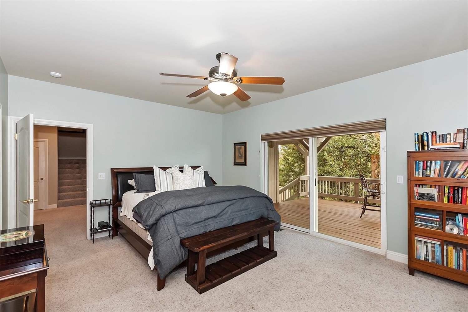 1132 Grass Valley Road Property Photo 19