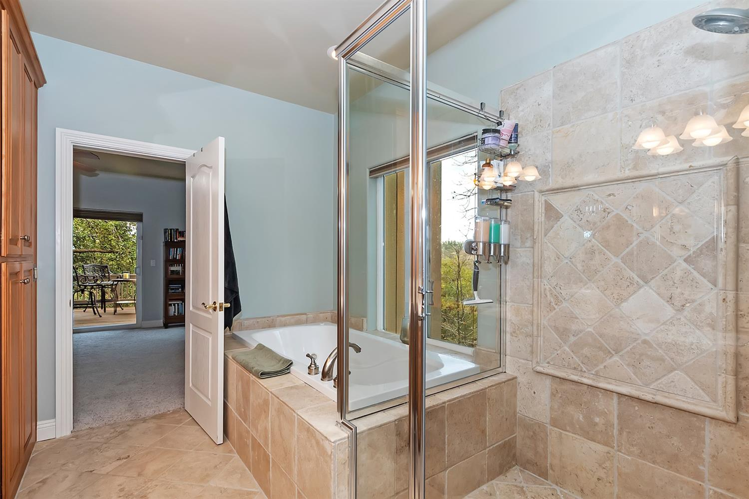 1132 Grass Valley Road Property Photo 20