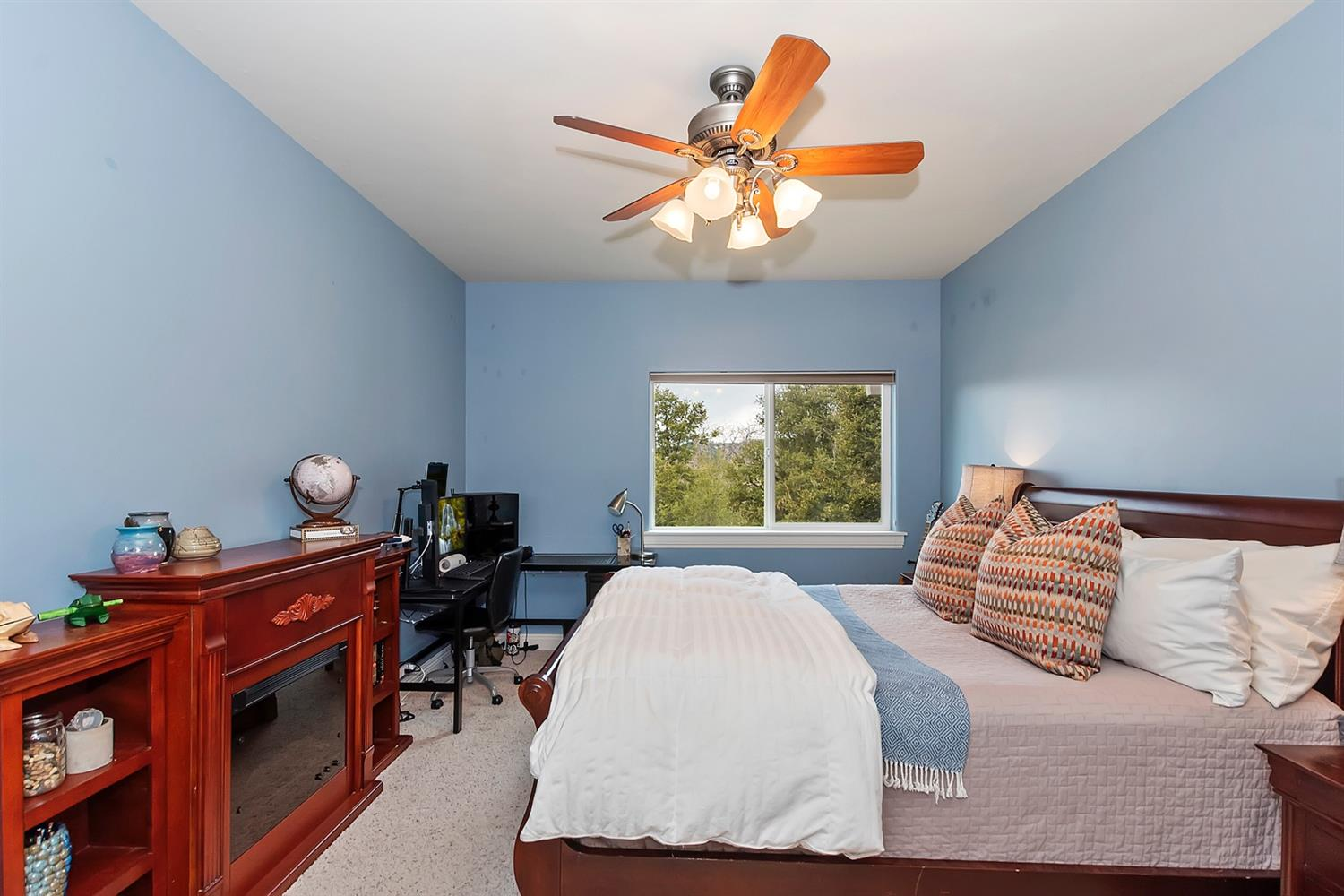 1132 Grass Valley Road Property Photo 21