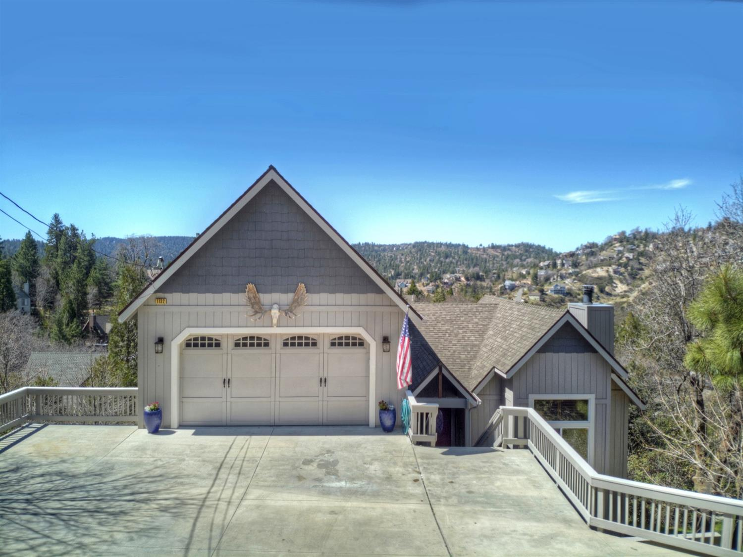 1132 Grass Valley Road Property Photo 22