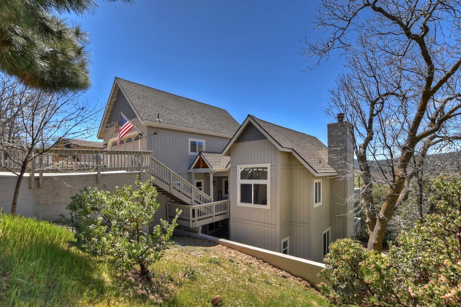 1132 Grass Valley Road Property Photo 25