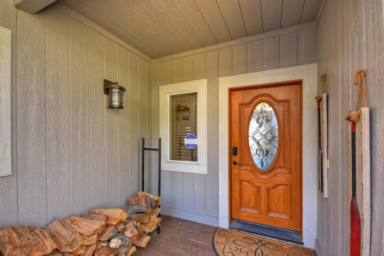 1132 Grass Valley Road Property Photo 26