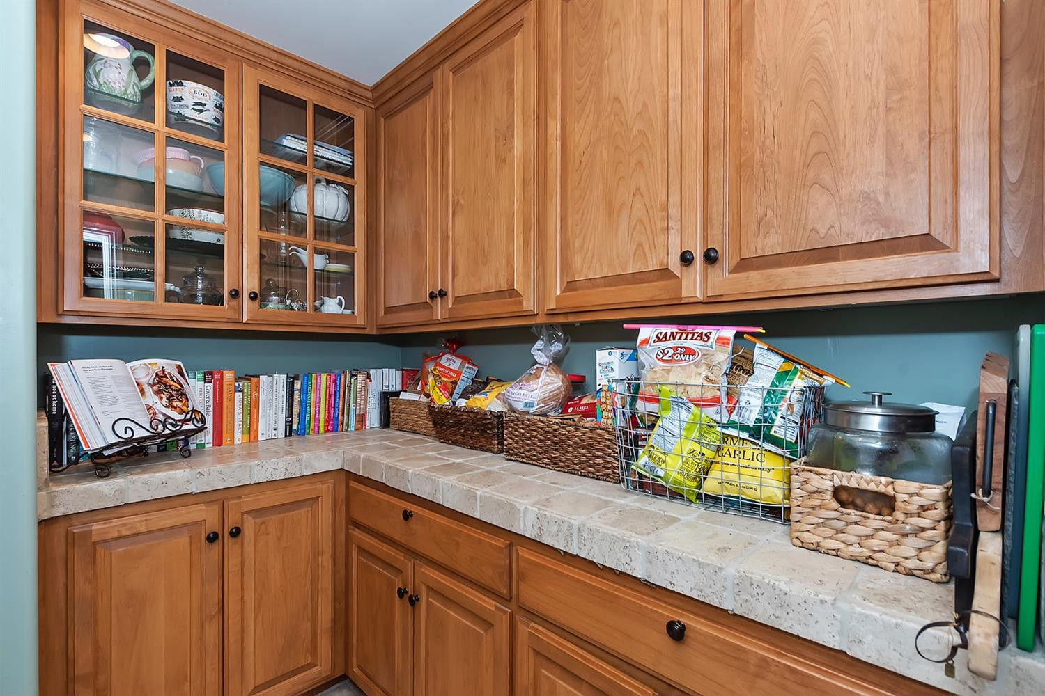 1132 Grass Valley Road Property Photo 27