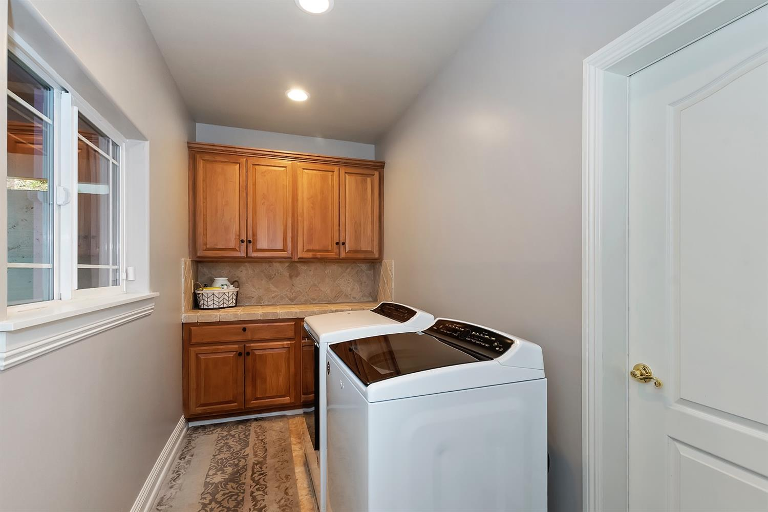 1132 Grass Valley Road Property Photo 31