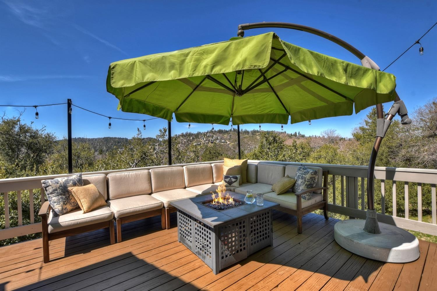 1132 Grass Valley Road Property Photo 33